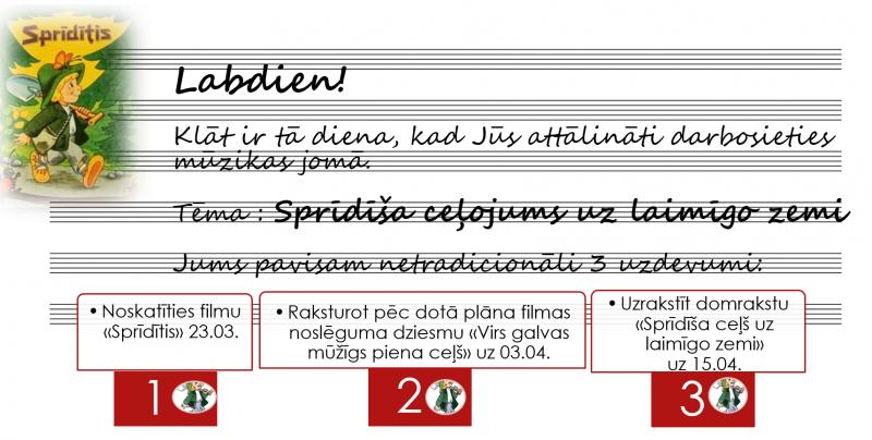 Centra-skola_5-klase_Muzika