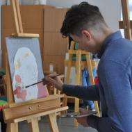 Ventspils Mākslas skola
