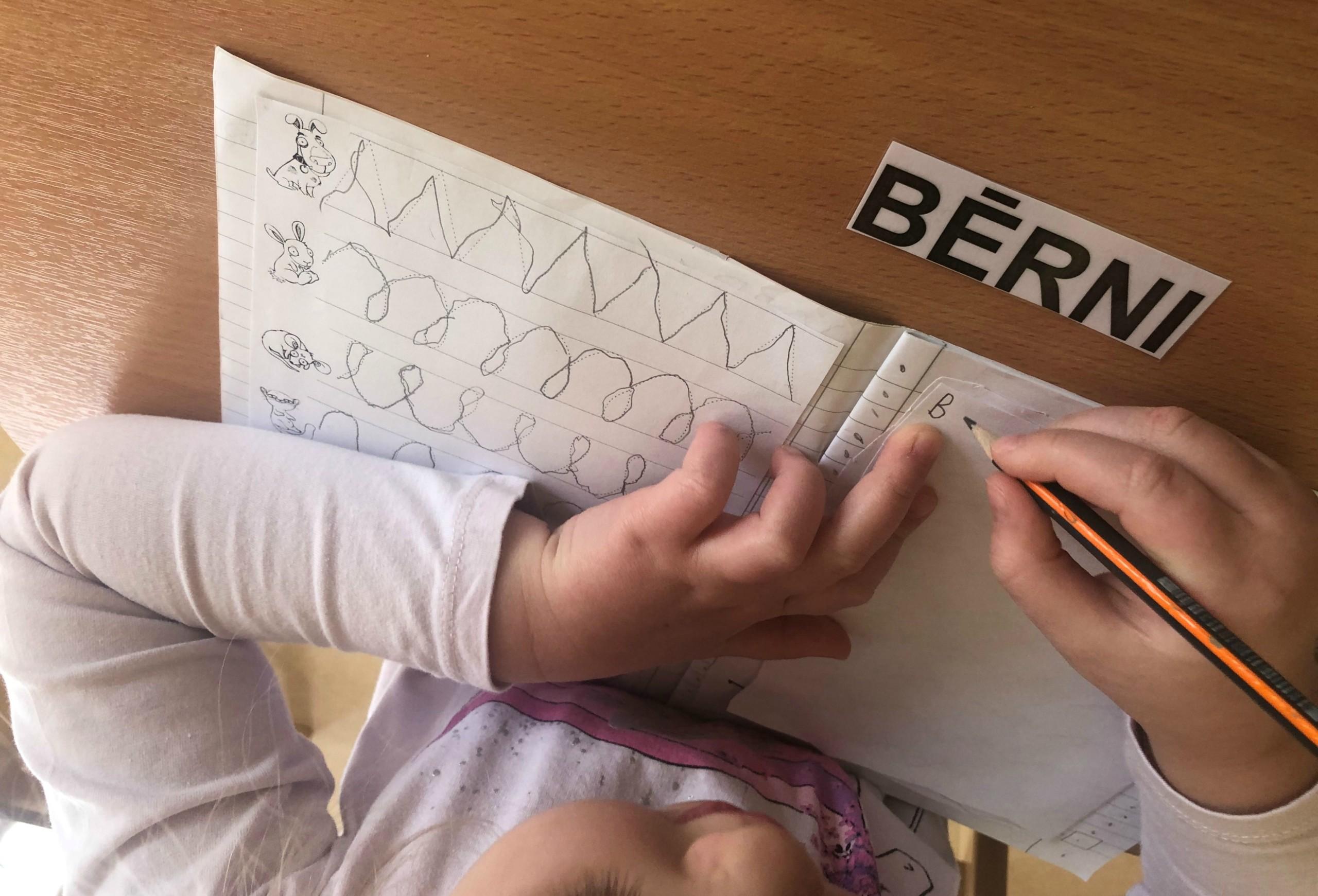 Informējam par pirmsskolas izglītības iestāžu turpmāko darbu – PAPILDINĀTS 13.05.