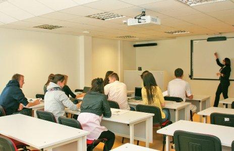 Darbu uzsāks Interešu izglītības un pieaugušo neformālās izglītības programmu licencēšanas komisija