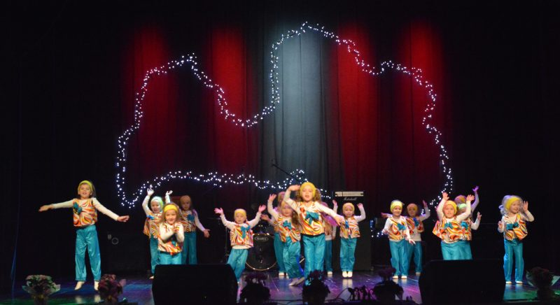 Jaunrades nams aicina uz Latvijas valsts simtgades svētku koncertu