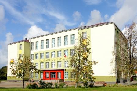 2_pamatskola