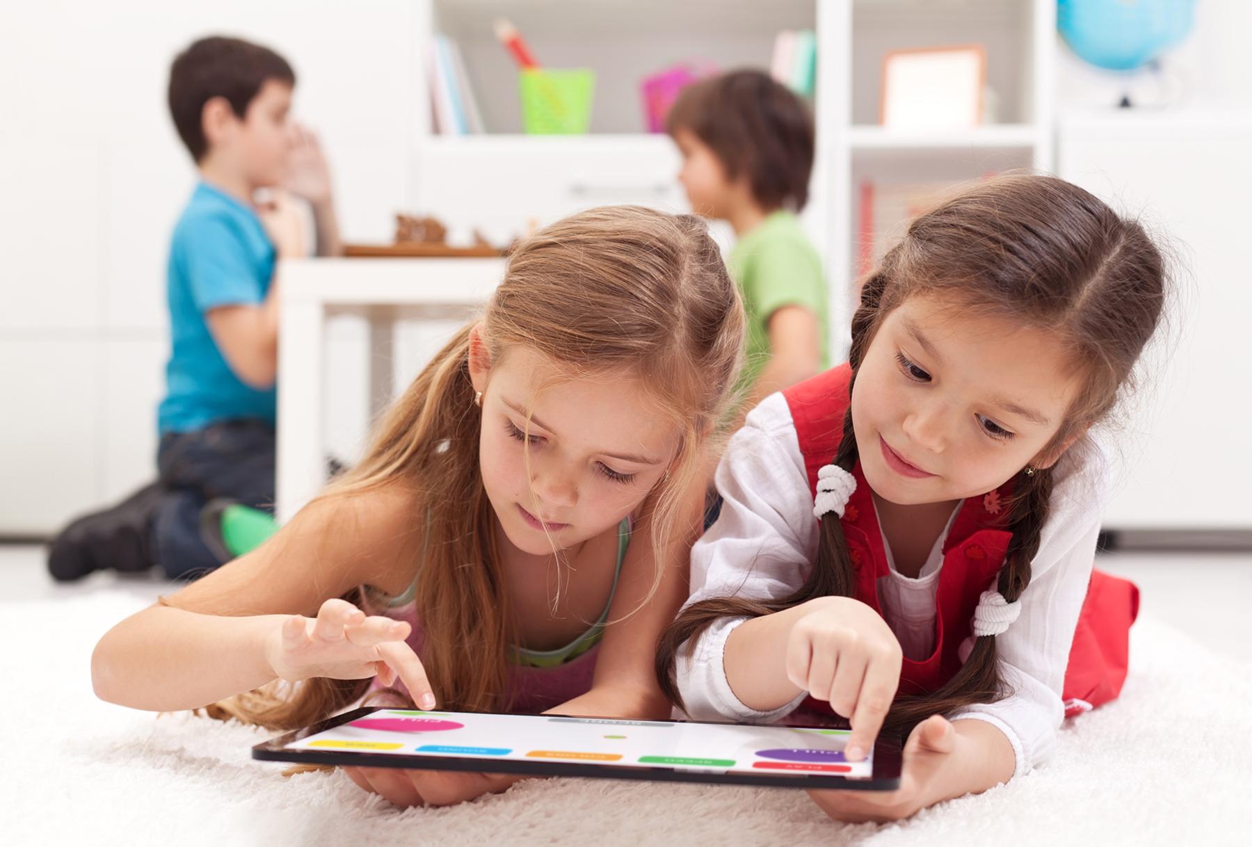 Digitālās mācīšanās diena