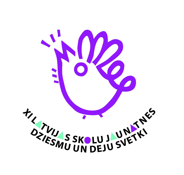 DzSv_Logo_present_II05 copy
