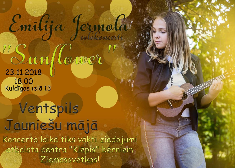 EJermolas_solokoncerts
