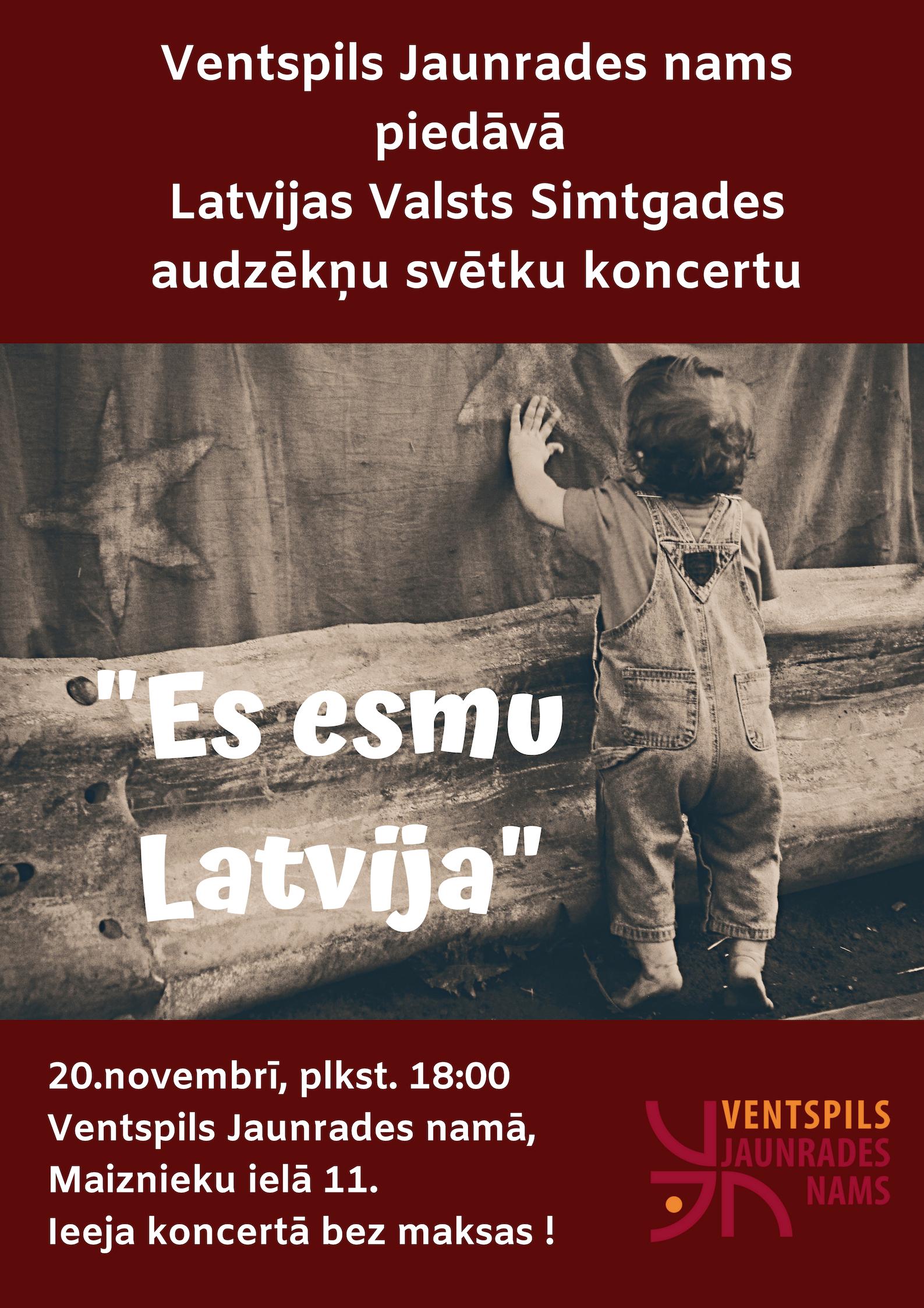 Es esmu Latvija_20.novembris
