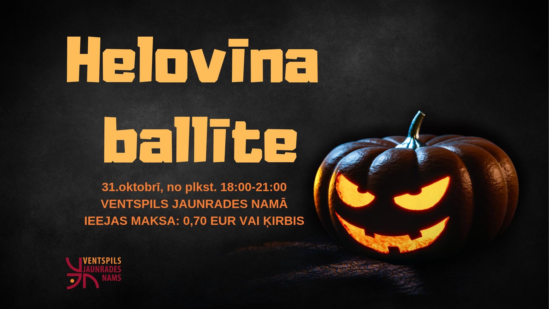 Helovīna_ballīte