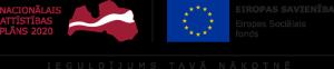 LV_ID_EU_logo_ansamblis_ESF_RGB
