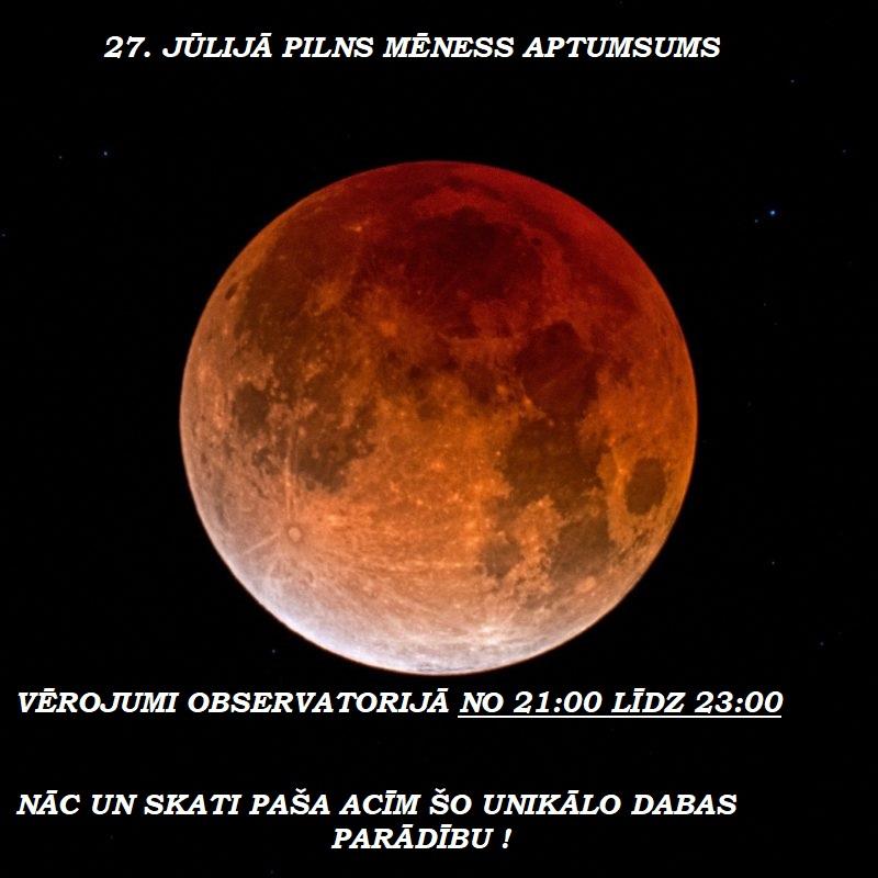Mēness aptumsums VJN