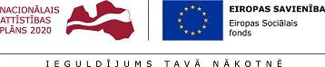 Nacionālās attīstības plāns_logo