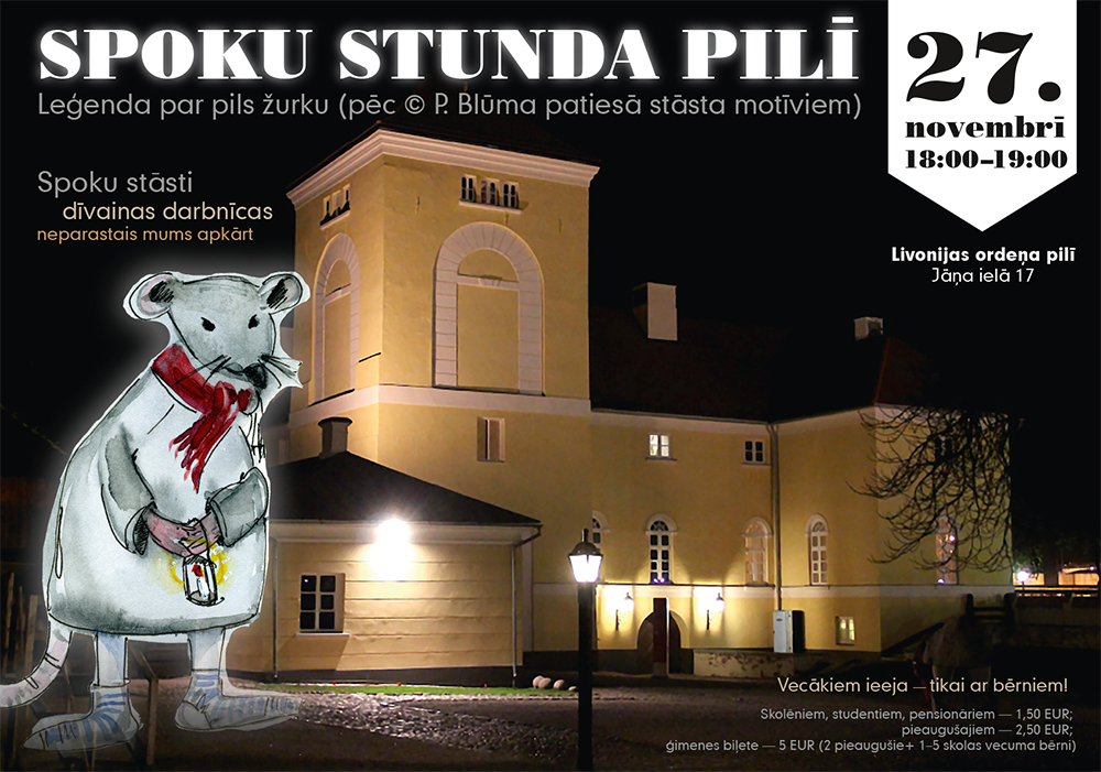 Posters A2_spoku stasti_print