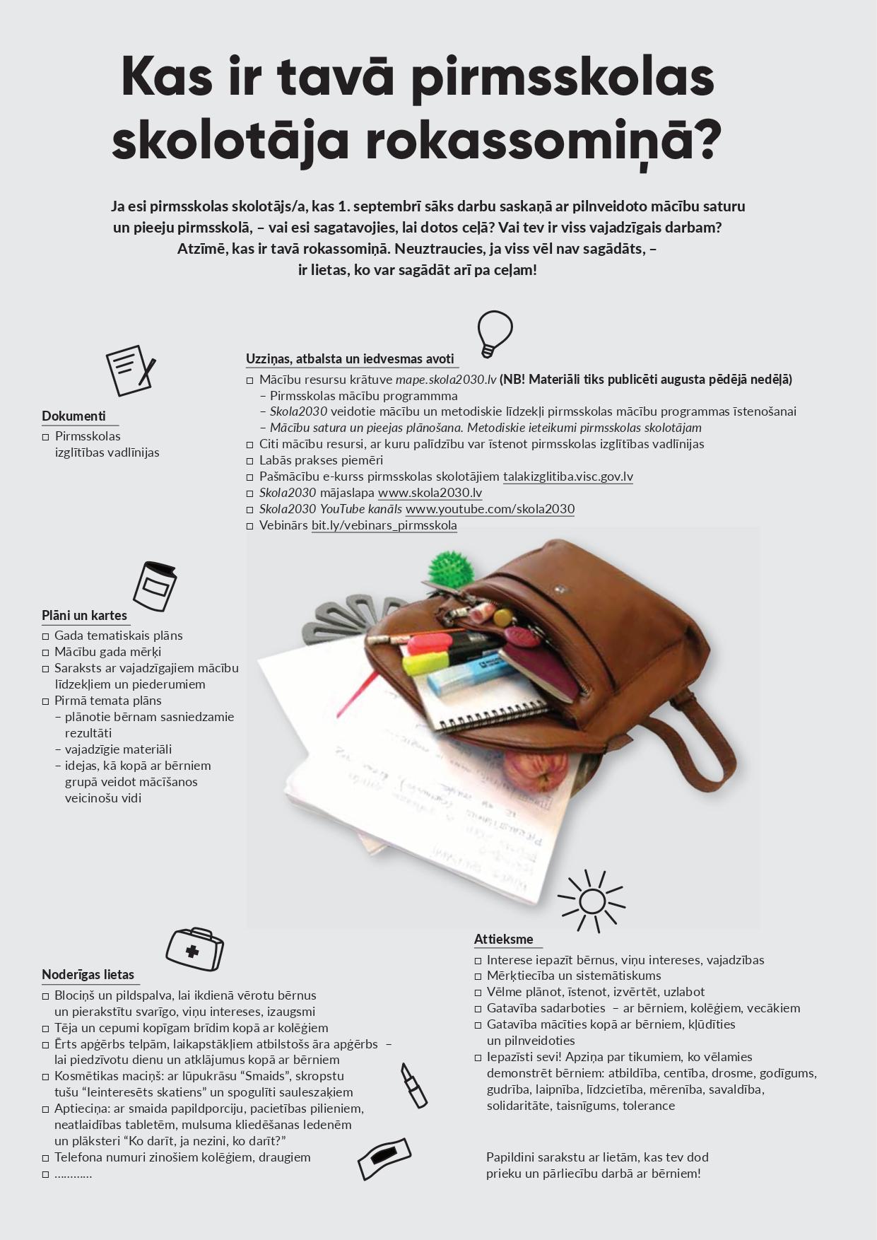 Skola 2030 augusta ziņu izdevums-pages-36_page-0001