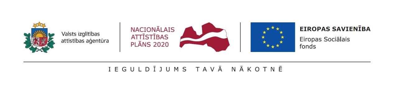 VIAA_NAP_ESF logo
