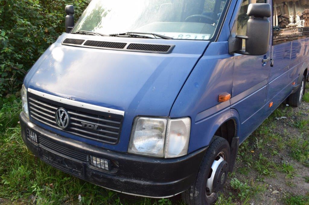 VW-LT46