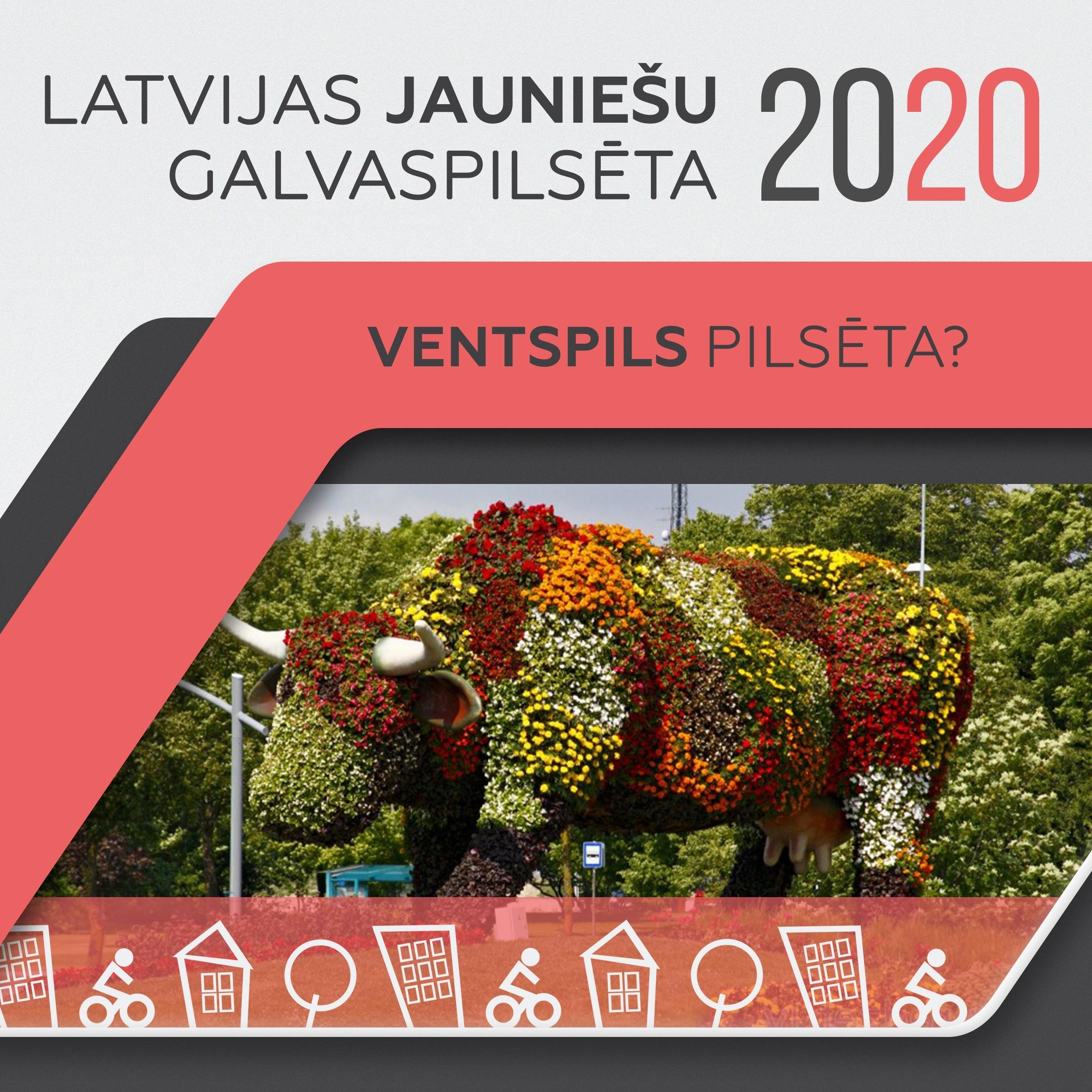 Ventspils_JG2020