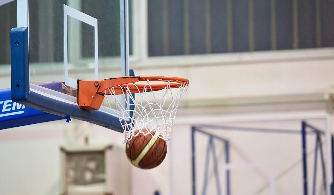 Notiks Eiropas Jaunatnes basketbola līgas sacensības U-20 junioriem