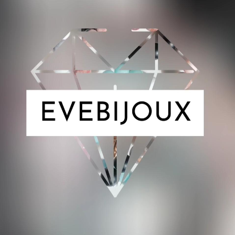 Virtuālajā mācību uzņēmumu gadatirgū Ventspils jauniešiem labākais reklāmas video
