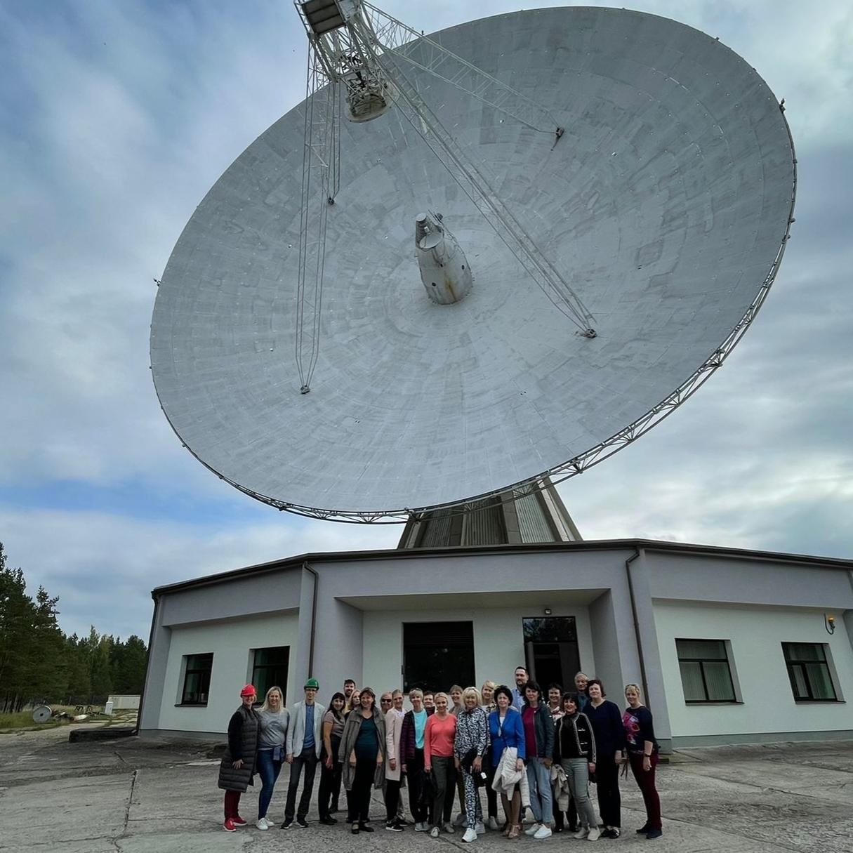 Ventspils vispārizglītojošās skolas stiprina sadarbību ar Ventspils Augstskolu