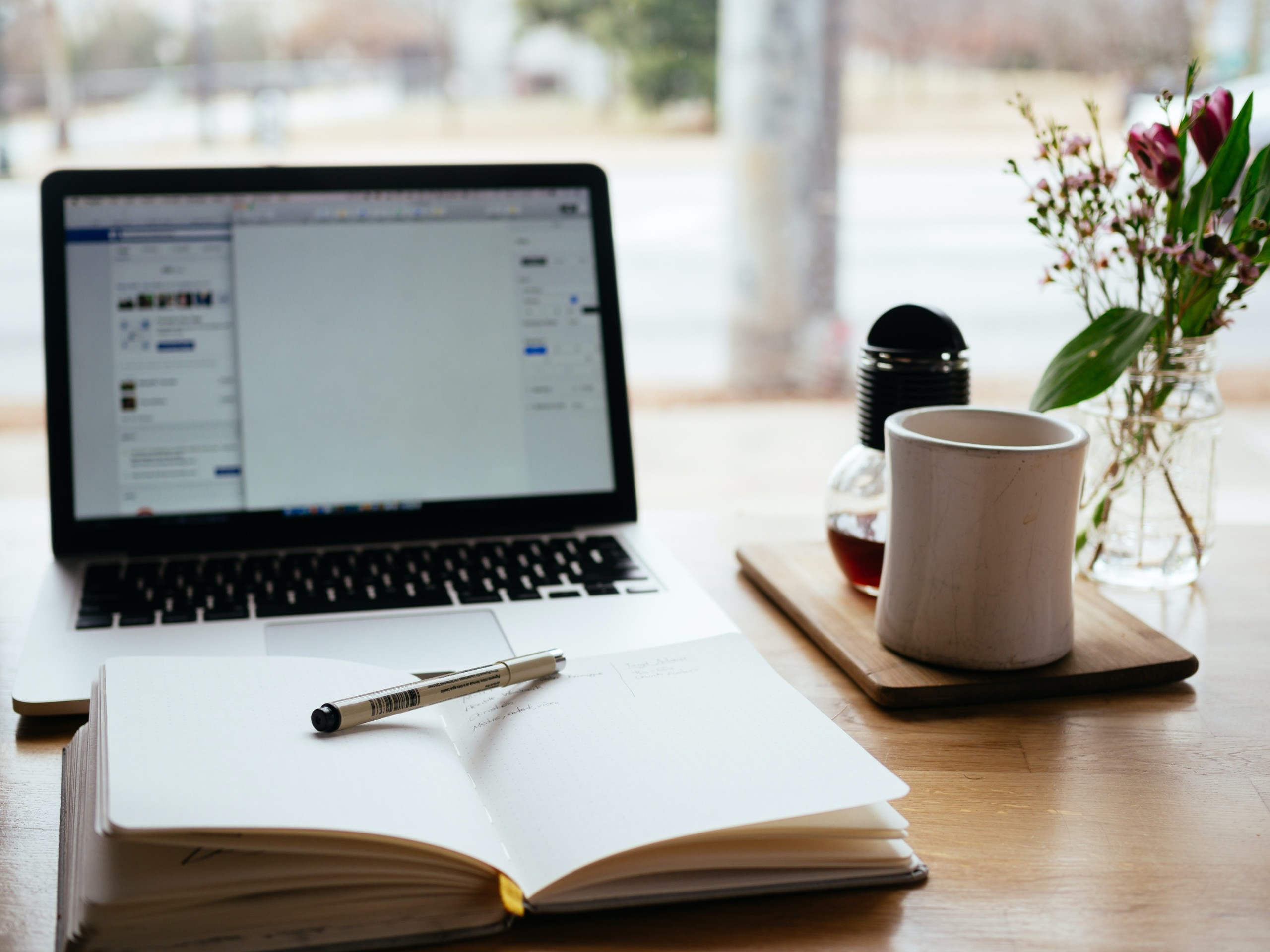 Pirmsskolu darbinieki aicināti piedalīties tiešsaistes nodarbībās