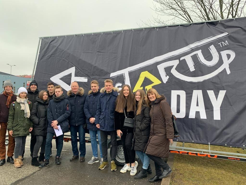 startupday_2020