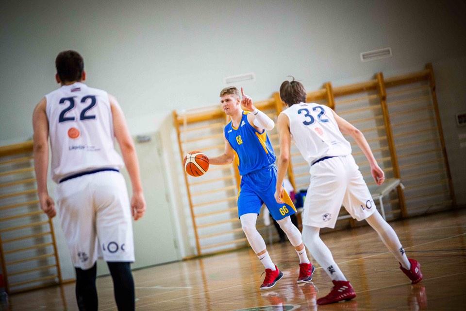 viksne-basketbols
